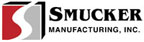 Smucker Manufacturing