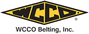 WCCO® Belting, Inc.