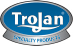 Trojan Specialty Products