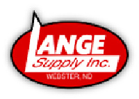 Lange Supply Inc.