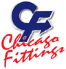 Chicago Fittings Corporation