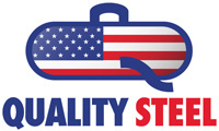 Quality Steel Corporation
