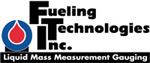 Fueling Technologies Inc.