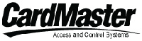 CardMaster Access and Control Systems