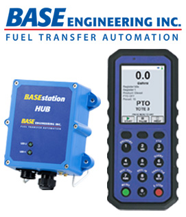 BASE Engineering Inc.