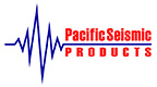 Pacific Seismic Products