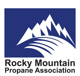 Rocky Mountain Propane Gas Association Podcast Series
