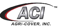 Agri-Cover Inc.™