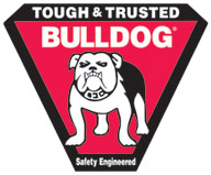 Bulldog Products